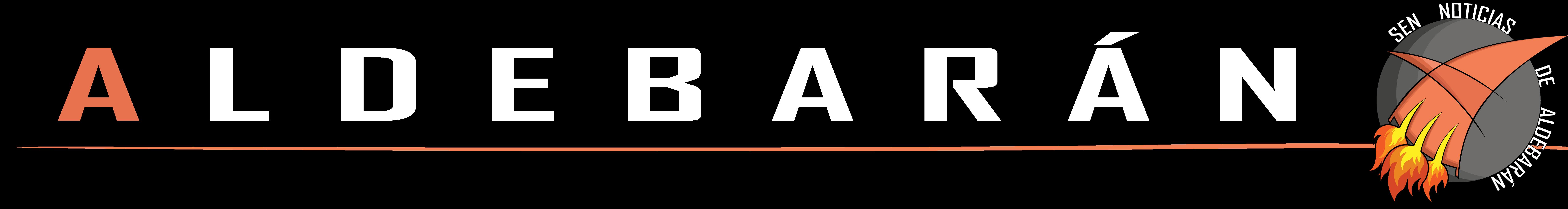 Sen Noticias de Aldebarán