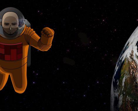 Astronauta-02