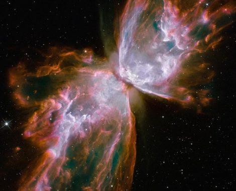 NGC6302